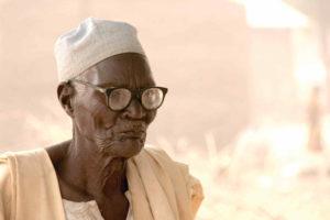 Faire un don à l'OPC. Prévenir la cécité est au coeur de la mission de l'Organisation pour la Prévention de la Cécité (OPC). L'OPC encourage le renforcement des systèmes de santé oculaire et lutte pour le droit à la vue des populations les plus négligées en Afrique francophone.
