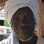 Idriss Gebal Ali