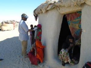 Découvrir les programmes de L'Organisation pour la Prévention de la Cécité (OPC). L'Organisation pour la Prévention de la Cécité (OPC) encourage le renforcement des systèmes de santé oculaire et lutte pour le droit à la vue des populations les plus négligées en Afrique francophone.