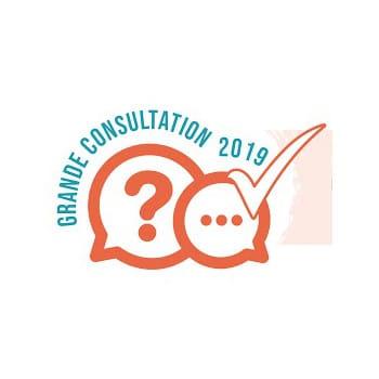 l'OPC lance une grande consultation [2019]